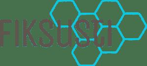 Fiksusti Oy Logo